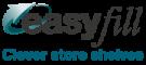 EasyFill-Logo-website-version
